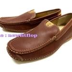 รองเท้าหนังแบรนด์เนม ไซส์ 39-45
