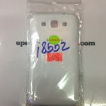 ฝาหลัง Samsung Galaxy Win I8552