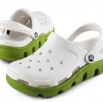 รองเท้า Crocs