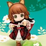 Pre-order Cu-poche:friends Little Red Riding Hood
