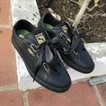 รองเท้าผ้าใบ Puma ไซส์ 36-40