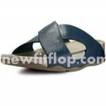รองเท้า Fitflop Xosa for men No.F0288