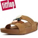 รองเท้า Fitflop Arena Slide No.F0007