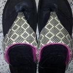รองเท้า Fitflop Palma No.F0177