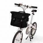 VINCITA : B203D กระเป๋าออฟฟิส รุ่น CITY (สำหรับ Dahon)