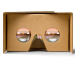 Official Google Cardboard