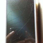 ขายส่ง กระจกหน้าจอ Samsung Galaxy S5 โมเดล SM-G900F ทุกสี พร้อมส่ง