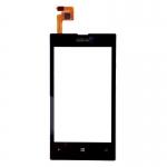 หน้าจอทัชสกรีน Nokia Lumia 520 งานเกรด A