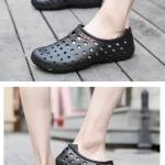 รองเท้า Cross ไซส์ 39-44 No.CR008
