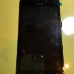 หน้าจอชุด Asus Zenfone 4.5 (A450CG) งานแท้ พร้อมส่ง