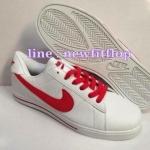 รองเท้า Nike No.NK102