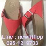 รองเท้า Fitflop  No.F0956