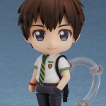 Pre-order Nendoroid Taki Tachibana