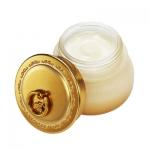 Skinfood Gold Caviar Cream 45 g ครีมบำรุงผิวหน้า