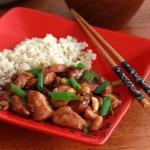 อาหารจีน ก็มีประโยชน์