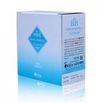 B.B.White Premium บีบีไวท์ พรีเมี่ยม B2 B6 White premium