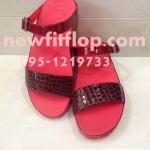 รองเท้า Fitflop   No.F0623