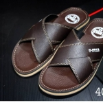 รองเท้าแฟชั่น ไซส์ 40-45