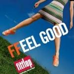 รองเท้า fitflop รองเท้าพร้อมส่งเพื่อสุขภาพ