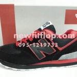 รองเท้า New balance No.N015