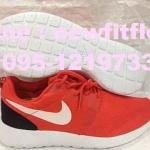รองเท้า Nike No.NK051