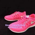 รองเท้า Nike No.NK067