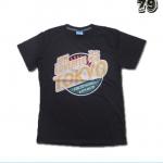 เสื้อยืดชาย Lovebite Size XL - JPN Lovebite Tokyo