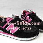 รองเท้า New balance No.N034
