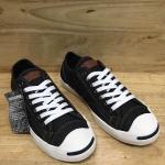 รองเท้าผ้าใบ converse 36-44