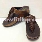 รองเท้า Fitflop ChaCha No.F0048