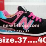 รองเท้า New Balance No.N006