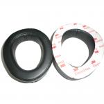 ขาย ฟองน้ำหูฟัง X-Tips รุ่น XT89 สำหรับหูฟัง Sennheiser HD500