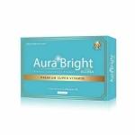 ออร่าไบร์ท วิตามินผิวขาว (Aura Bright Super Vitamin)