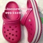รองเท้า Cross ไซส์ 37-40 No.CR019