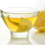 7 ข้อดีของการดื่มน้ำมะนาวกับน้ำอุ่น ประโยชน์มหาศาล