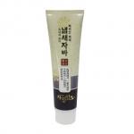 ยาสีฟันสูตรสมุนไพรเกาหลี 200G Zamian