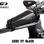 GARNEAU : AERO XT TRIATHLON BAG กระเป๋าวางท่อบน