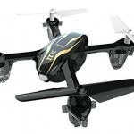 Syma X11 RC Drone/camera