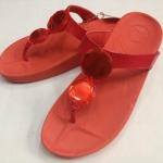 รองเท้า Fitflop Luna No.F0129