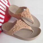 รองเท้า Fitflop No.F0808