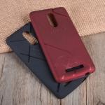 เคส Xiaomi Redmi Note3 TPU BouLang
