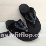 รองเท้า Fitflop Rock Chic No.F0197