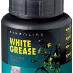 MOTOREX WHITE GREASE จารบีขาว ขนาด 100 g