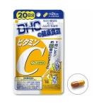 DHC Vitamin C 60 วัน สูตรเพิ่ม vitamin B2