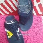รองเท้า Fitflop Rokkit No.F0182