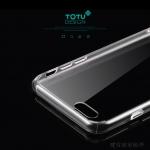 Totu Fairy [iPhone 6 / 6s]