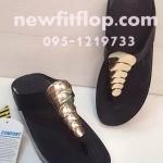 รองเท้า Fitflop  No.F0611
