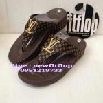 รองเท้า Fitflop 2014 No.F1180