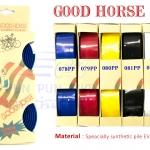GOOD HORSE : GH-PP ผ้าพันแฮนด์ PP Series