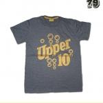 เสื้อยืดชาย Lovebite Size L - Upper 10